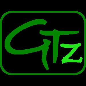 GTZ Icon